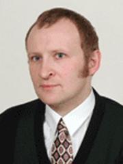 dr hab. Jacek Rzepka - dr-hab.jacek-rzepka-ihuw