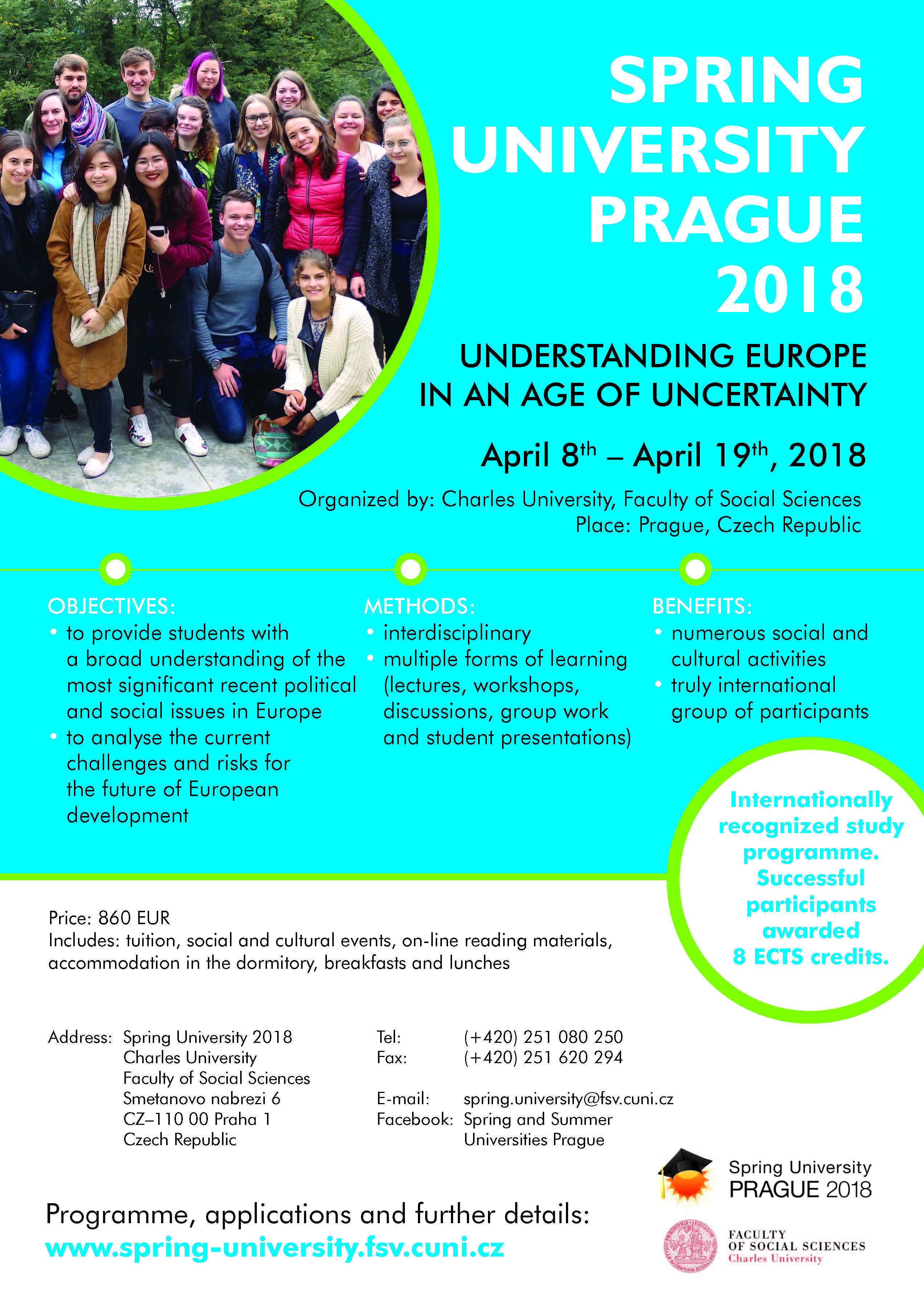 Announcements | Page 2 | Institute of History University of Warsaw